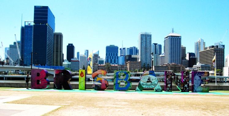 Brisbane Sign.jpg