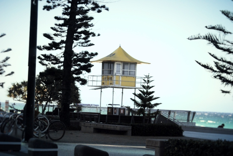 Lifeguard Tower.jpg
