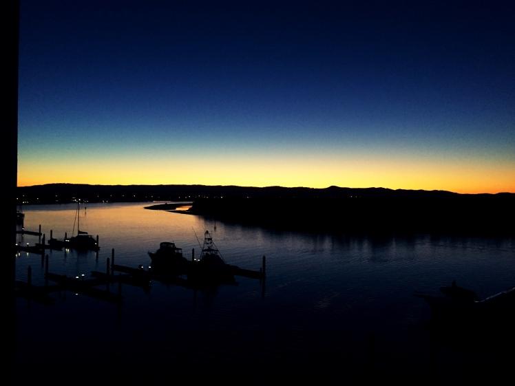 P Point Sunset.jpg