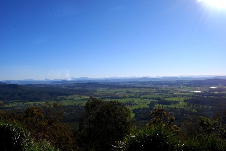 Tamborine Mountain.jpg