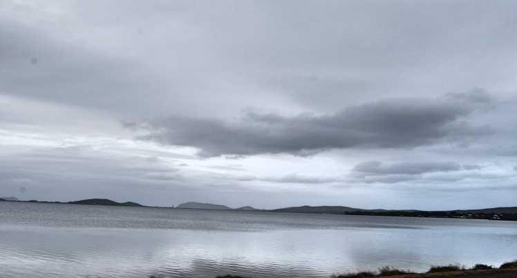 Grey seas.jpg