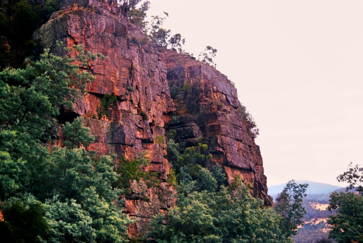 Rocky cliffs.jpg